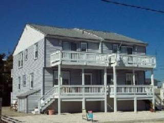 9201 Third Ave - South Unit, Stone Harbor