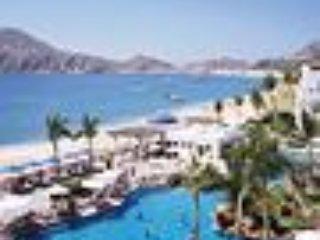 Pueblo Bonito Resorts Rose, LosCabos or,SunsetBeach  Vacation Rentals Cabo MX