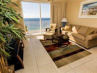 Splash Resort 2102E