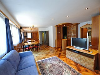 113 -  Villa Venezia - One-bedroom Apartment
