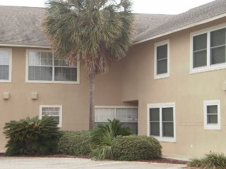 20% Off Aug-Jan! Fantastic 3 Bedroom 2.5 Bath Home, Destin
