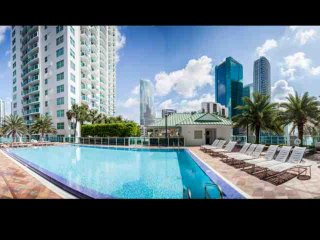 *Summer Promo* Upscale Brickell Condo w/Stunning Views - Minutes from South Beach, Miami