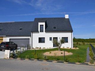 Maison de 2016 proche mer à Guérande / La Baule