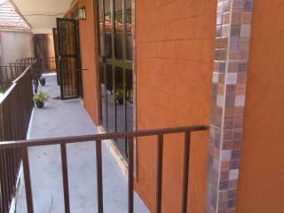 jkm Vacation Rental Accommodations: Self contained, Kampala