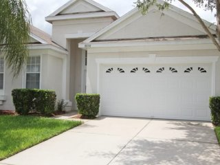 Home near Disney, Kissimmee
