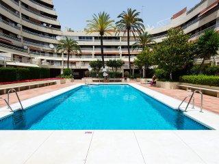 5/1-F Parque Marbella