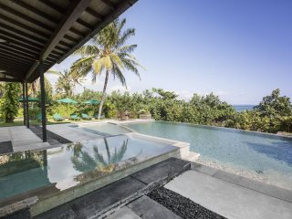 The Shore Villa, Canggu