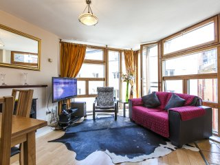 2 BEDROOM APARTMENT CLOSE TO CITY, Dublín