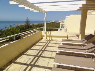 Penthouse at Los Granados de Cabopino, Marbella