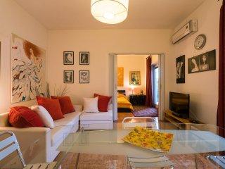 CASA ANGELA - Angel House ampio appartamento