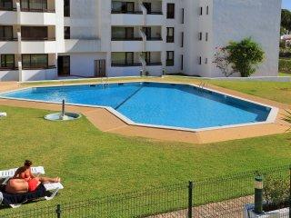Golfmar Studio Flat, Vilamoura