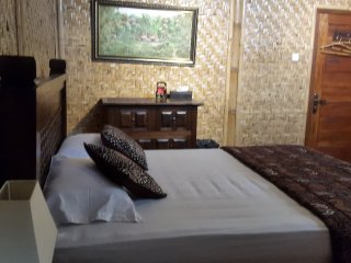 Beautiful Room for 2 in Yogyakarta!, Sleman
