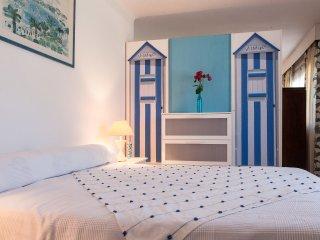 Français Riviera 3 chambres à coucher AC Park, plage de Cannes