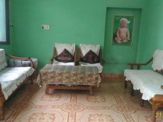 TripSthan  Home-Stay Near Bir billing.