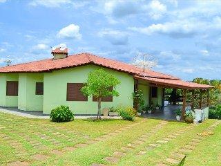 Villa Katu