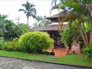 Beach House Sankalpa, Sao Sebastiao