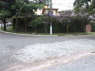 House City America, Sao Paulo