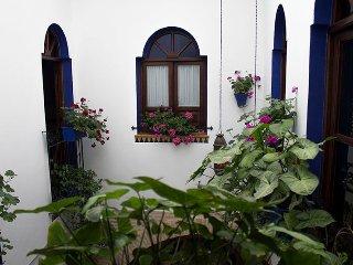 Mi casa en Córdoba - Estudio, Cordoba