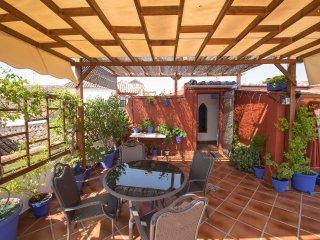 Mi casa en Córdoba - Dúplex