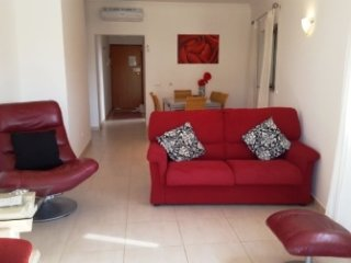 Super Family Holiday Property, Albufeira