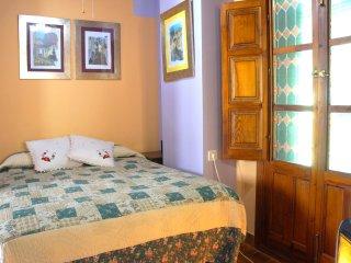 Apartamentos Venecia con Balcón, Granada