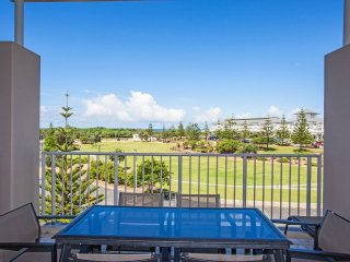 PEP2304 OCEAN VIEW 3 BEDROOM APARTMENT, Kingscliff