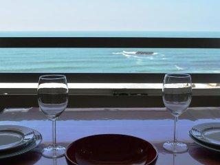 OCEANIC, Biarritz