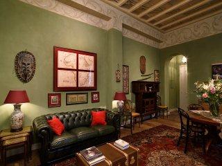 HEMERAS BOUTIQUE HOUSE SUITE DEL GIARDINO, Milan