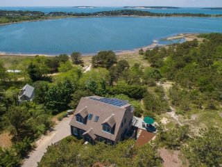 334 Cove Rd. 131875, Wellfleet