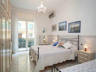 Casa Mia Vacanze Napoli