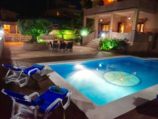 Special offers Last Weeks of Summer! Private pool!, Alhaurin el Grande