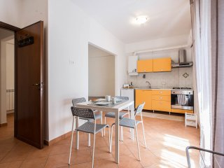 Columna Apartments - monovano - free wifi