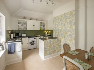 2 Bed Apartment in the Luxurious Clarence House, Ventnor