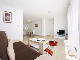 apartman BUDIMIR- Zadar, Croatia