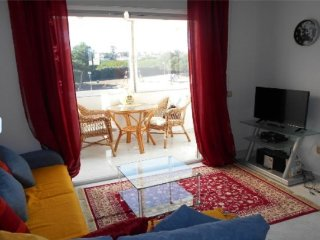 Aparment to rent Costa blanca