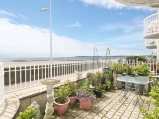 Four Bedroom Townhouse - Marine Walk