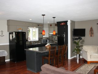 Anglers Acre Vacation Home