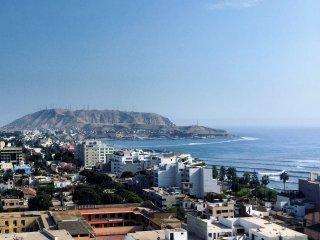 Vista panoramica ! Pacific Ocean See more on instagram la_petite_bonheme