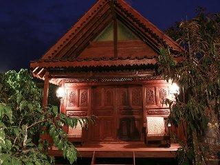 Serene House in Yogyakarta!, Sleman
