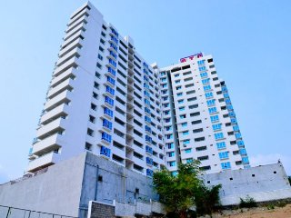 3 BHK Apartment for Rent in Aakkulam,Trivandrum