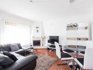 Lovely Modern V3 Villa | Areia Branca | Peniche, Lourinha