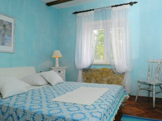 Villa with pool close to Rabac+ FREE BOAT TRIP!!, Sveta Katarina