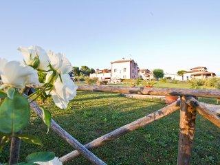 Casale Molinelle - Rilassarsi in Umbria, San Gemini