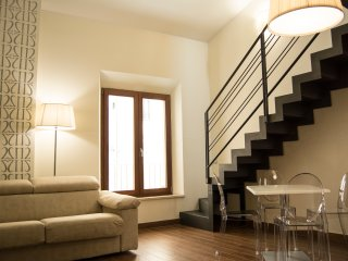 N12 design accomodation, appartamento Beta