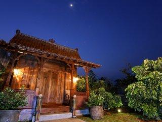 Dreamy Double in Yogyakarta, Sleman
