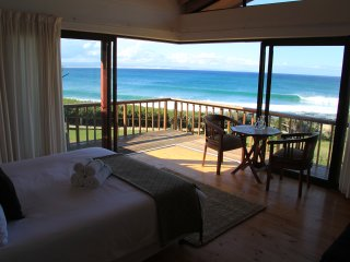 jeffreys bay beach house, Jeffreys Bay