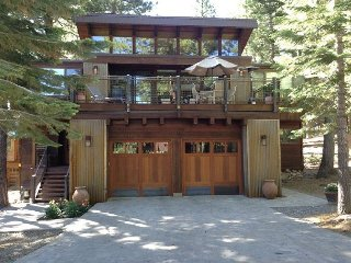 Northstar Beauty - Recently Remodeled, Truckee