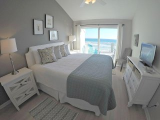 Commodores Retreat 403 - 30A, Seagrove Beach