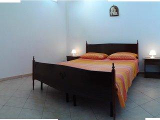 Casa Donato nel Salento a Santa Maria di Leuca