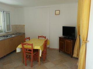 Casa vacanze a Santa Maria di Leuca